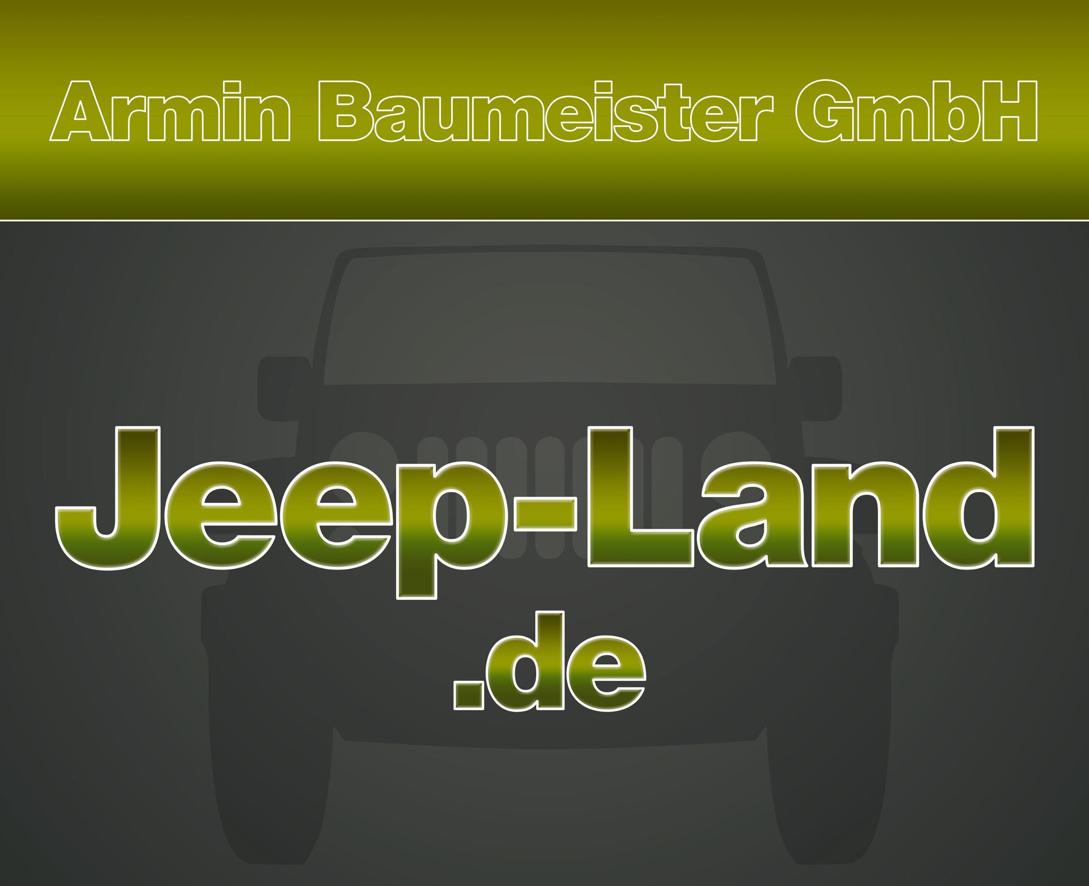 JeepLand